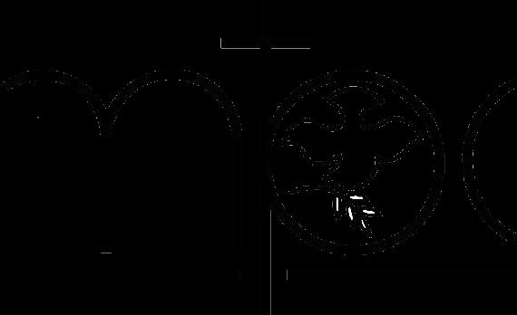 LMPC Logo