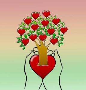 Nurturing-Hearts-Logo-Color-287x300